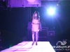 bras_for_cause_beirut_souks_fashion174