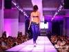 bras_for_cause_beirut_souks_fashion18