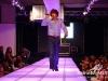 bras_for_cause_beirut_souks_fashion180