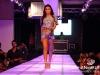 bras_for_cause_beirut_souks_fashion184