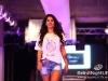 bras_for_cause_beirut_souks_fashion187