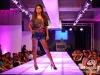 bras_for_cause_beirut_souks_fashion191