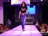 bras_for_cause_beirut_souks_fashion192