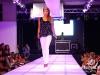 bras_for_cause_beirut_souks_fashion193