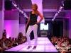 bras_for_cause_beirut_souks_fashion195