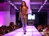 bras_for_cause_beirut_souks_fashion199