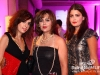 bras_for_cause_beirut_souks_fashion207