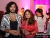 bras_for_cause_beirut_souks_fashion208