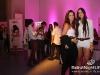 bras_for_cause_beirut_souks_fashion215