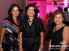 bras_for_cause_beirut_souks_fashion219