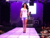 bras_for_cause_beirut_souks_fashion22
