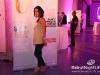 bras_for_cause_beirut_souks_fashion228