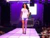 bras_for_cause_beirut_souks_fashion23