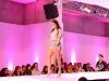 bras_for_cause_beirut_souks_fashion255