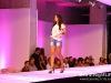 bras_for_cause_beirut_souks_fashion257