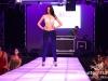 bras_for_cause_beirut_souks_fashion28