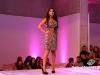 bras_for_cause_beirut_souks_fashion283_0