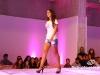 bras_for_cause_beirut_souks_fashion310