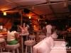 brazilian-night-bonita-bay-001