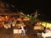 brazilian-night-bonita-bay-002