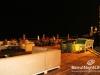 brazilian-night-bonita-bay-004