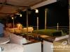 brazilian-night-bonita-bay-005