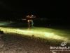 brazilian-night-bonita-bay-008