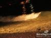 brazilian-night-bonita-bay-009