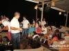brazilian-night-bonita-bay-011