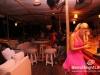 brazilian-night-bonita-bay-012