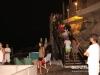 brazilian-night-bonita-bay-020