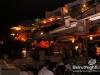 brazilian-night-bonita-bay-021