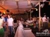 brazilian-night-bonita-bay-024