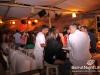 brazilian-night-bonita-bay-028