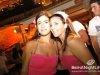 brazilian-night-bonita-bay-030