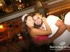 brazilian-night-bonita-bay-031