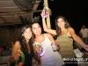 brazilian-night-bonita-bay-034