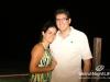 brazilian-night-bonita-bay-036
