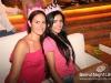 brazilian-night-bonita-bay-037
