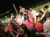 brazilian-night-bonita-bay-040