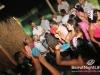 brazilian-night-bonita-bay-041