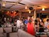 brazilian-night-bonita-bay-043