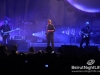 brit-floyd-forum-094