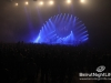 brit-floyd-forum-170
