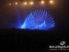 brit-floyd-forum-171