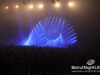 brit-floyd-forum-175