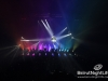 brit-floyd-forum-228