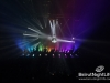 brit-floyd-forum-229