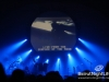 brit-floyd-forum-262