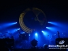 brit-floyd-forum-272